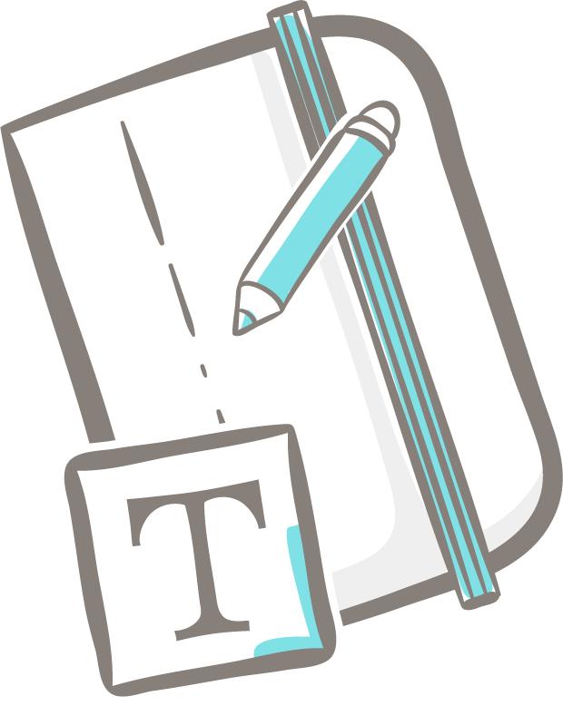 Service de rédaction Web et Print