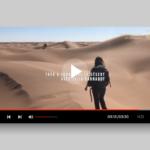 Vidéo : présenter son activité Trek & Yoga